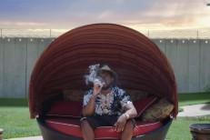 Schoolboy Q - Black THoughTs video