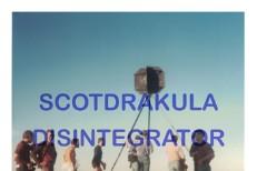 ScotDrakula -