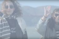 """Littler – """"Somewhere Else"""" Video"""