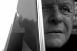 "Mudcrutch – ""I Forgive It All"" Video (Feat. Anthony Hopkins)"
