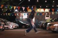 """MSTRKRFT – """"Runaway"""" Video"""