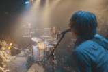 Watch Ty Segall & Mikal Cronin Cover Pink Floyd At In The Red Records' 25th Anniversary Show