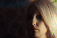 "White Lung – ""Dead Weight"" Video"
