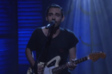 Watch Local Natives Play &#8220;Fountain Of Youth&#8221; On <em>Conan</em>