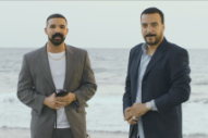 "French Montana – ""No Shopping"" (Feat. Drake) Video"