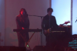 "Watch Beach House Cover The Korgis' ""Everybody's Got To Learn Sometime"""