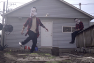 "Into It. Over It. – ""No EQ"" Video"