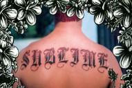 <em>Sublime</em> Turns 20