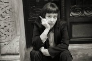 "Suzanne Vega – ""We Of Me"""