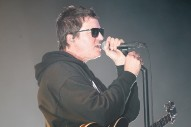 Third Eye Blind Antagonize RNC Crowd At Cleveland Show