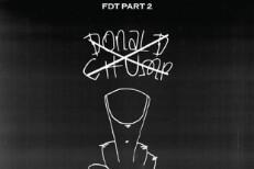 YG - FDT remix
