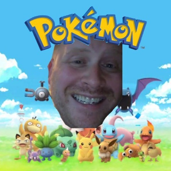 El-P Apologizes To The Pokémon Community With A New Freestyle
