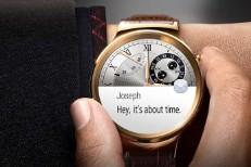 best-alternatives-apple-watch