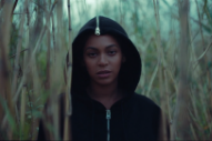 Beyoncé's <em>Lemonade</em>, <em>Adele Live In New York City</em>, <em>What Happened, Miss Simone?</em> Nomimated For Emmy Awards