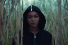 Beyoncé's <em>Lemonade</em>, <em>Adele Live In New York City</em>, <em>What Happened, Miss Simone?</em> Nomimated For Emmy Awards