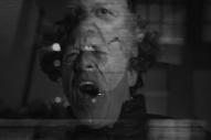 """Blanck Mass – """"D7-D5″ Video"""