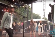 "Watch Broken Social Scene Play New Song ""Gonna Get Better"""