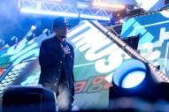 Chance The Rapper, Dwyane Wade, Malia Obama Among Lollapalooza's First Day Surprises