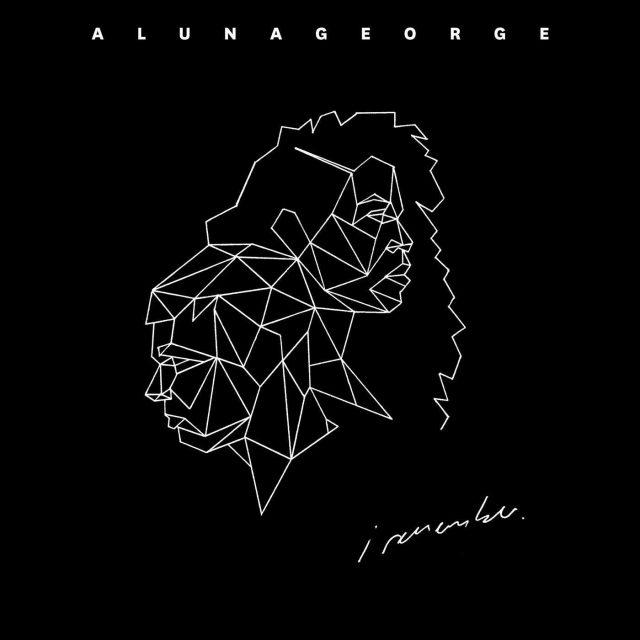 AlunaGeorge -