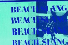 Beach Slang -