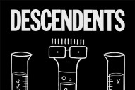 "Descendents – ""Without Love"""