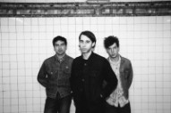 "EZTV – ""High Flying Faith"" (Feat. Jenny Lewis)"