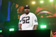 Ice Cube &#038; VH1 Producing Hip-Hop Version Of <em>Hollywood Squares</em>