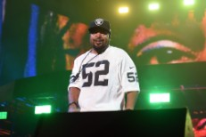 Ice Cube & VH1 Producing Hip-Hop Version Of <em>Hollywood Squares</em>