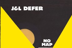 J&L Defer -