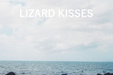 Lizard Kisses -