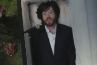 "Okkervil River – ""Okkervil River R.I.P."" Video"