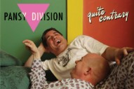 "Pansy Division – ""He's Trouble"""