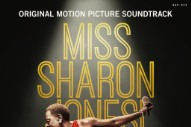 "Sharon Jones & The Dap-Kings – ""I'm Still Here"""