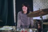 Watch Sharon Van Etten Cover The <em>Squidbillies</em> Theme Song