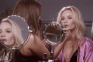 """Touché Amoré – """"Palm Dreams"""" Video"""