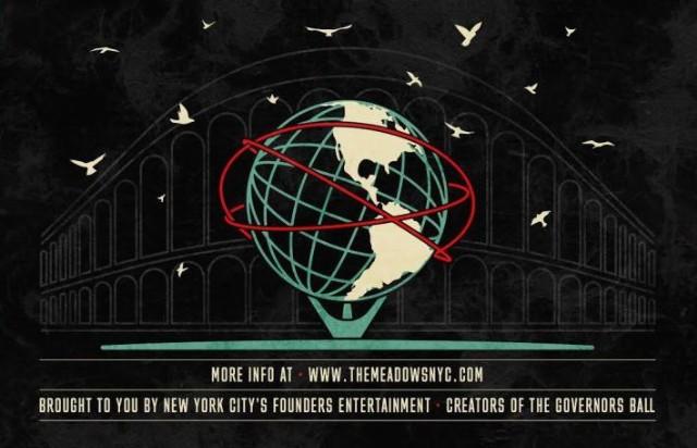 themeadows_logo