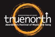 True North Festival Announces Kate Bush Tribute Concert