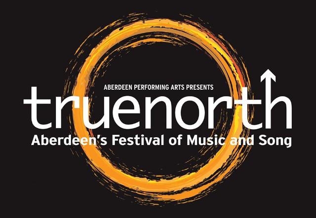 True Noth Festival Announces Kate Bush Tribute Concert