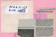 "Turtlenecked – ""Mondrian"""