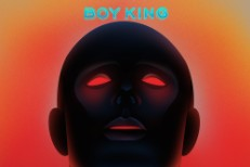 Stream Wild Beasts <em>Boy King</em>