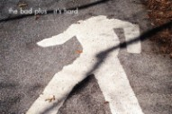 """The Bad Plus – """"The Beautiful Ones"""" (Prince Cover)"""