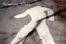 The Bad Plus -