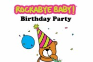 <em>Rockabye Baby</em> Celebrates 10 Years With Lullaby Versions Of LCD Soundsystem, Daft Punk