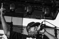 Hear DJ Premier Sample <em>South Park</em> On A Remix Of Desiigner&#8217;s &#8220;Tiimmy Turner&#8221;