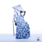 Young Thug – No, My Name Is Jeffery
