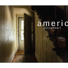 Hear A Song From American Football's First LP In 17 Years