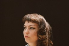 Album Of The Week: Angel Olsen <em>My Woman</em>
