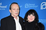 Heart Singer's Husband Arrested For Assaulting Two Young Relatives Who Didn't Close Her Bus Door
