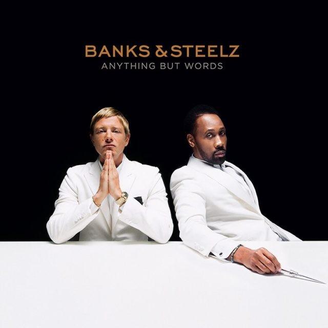 Banks & Steelz -
