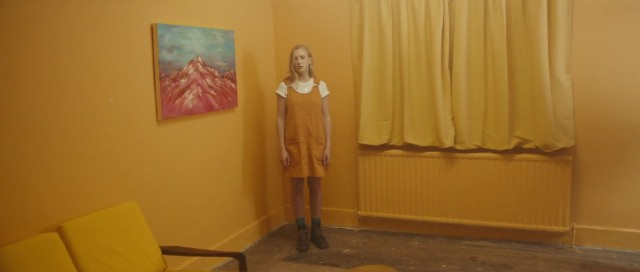Billie Marten -